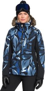 Kurtka Roxy narciarska