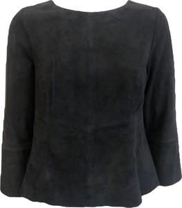 Bluzka Onstage w stylu casual