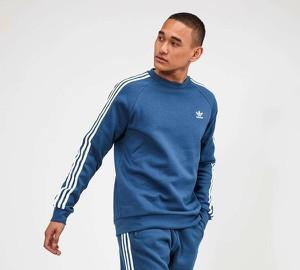 Bluza Adidas Originals z bawełny