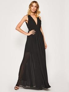 Sukienka Babylon
