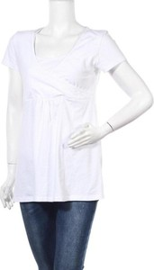 Bluzka Neun Monate z bawełny