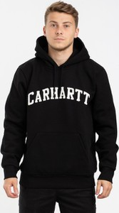Bluza Carhartt