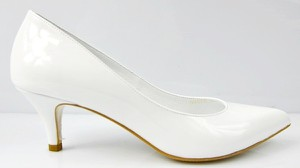 40098d3b buty ślubne niski obcas - stylowo i modnie z Allani