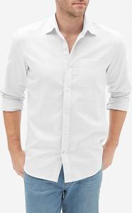 Koszula Gap z bawełny