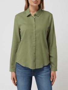 Koszula Esprit w stylu casual