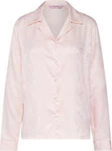 Różowa piżama Hunkemöller