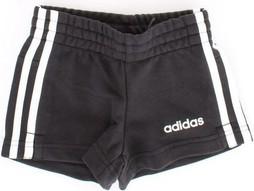 Spodenki dziecięce Adidas