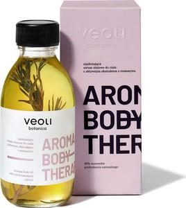 Body Veoli Botanica