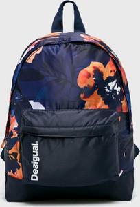 c43a2df76b938 go sport plecaki turystyczne - stylowo i modnie z Allani