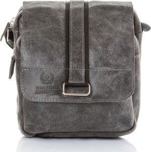 42410e9996d7d torebka męska na ramię adidas - stylowo i modnie z Allani