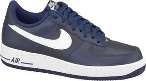 oryginalne buty sklep w Wielkiej Brytanii 100% najwyższej jakości buty nike skate - stylowo i modnie z Allani