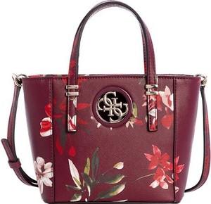 4cd43a9920190 luksusowe torebki - stylowo i modnie z Allani