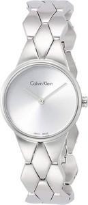 Calvin Klein K6E23146