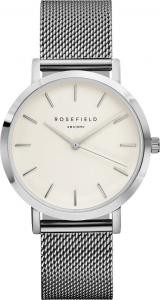 Zegarek damski Rosefield - MWS-M40 %