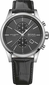 Hugo Boss Jet HB1513279 41 mm