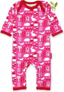 Piżama Toby Tiger