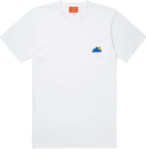T-shirt Sunspel
