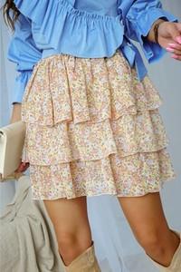 Spódnica Shopaholics Dream