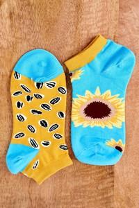 Skarpetki Heiner Socks