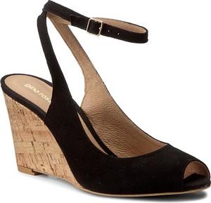 dc94d51b783d0 gino rossi buty damskie sandały - stylowo i modnie z Allani