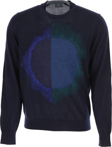 Sweter Paul Smith