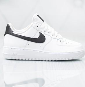 timeless design b10a4 a9fd3 Buty sportowe Nike w sportowym stylu