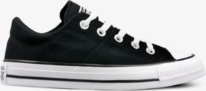 CONVERSE CHUCK TAYLOR ALL STAR MADISON 563508C