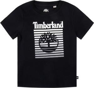 Koszulka dziecięca Timberland