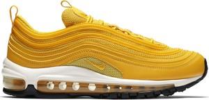 Buty sportowe Nike na koturnie