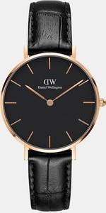 Zegarek Daniel Wellington DW00100167 Classic Reading - Dostawa 48H - FVAT23%