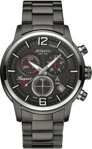 ATLANTIC Seasport 87466.46.45