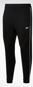 Spodnie sportowe Reebok Fitness