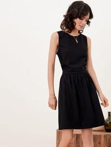Sukienka Comptoir Des Cotonniers mini bez rękawów
