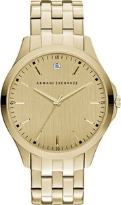 Armani Jeans Armani Exchange AX2167 46 mm