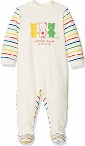 Odzież niemowlęca Chicco