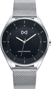 Mark Maddox Venice HM7115-57
