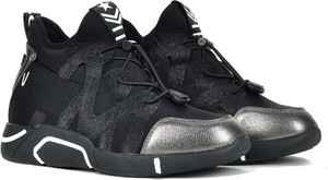 Sneakersy Swiat Obuwia