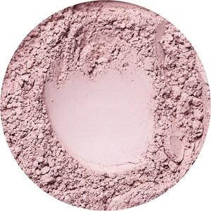 Annabelle Minerals Róż mineralny nude