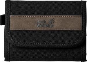 0199e7939587a portfel jack wolfskin - stylowo i modnie z Allani