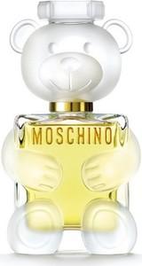 Moschino, Toy 2, woda perfumowana, spray, 30 ml