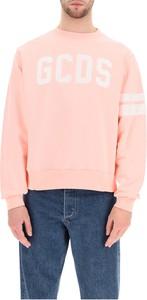 Bluza Gcds w młodzieżowym stylu
