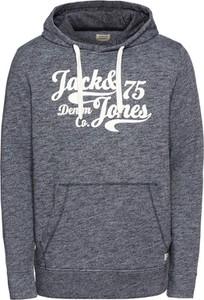 Bluza Jack & Jones w sportowym stylu