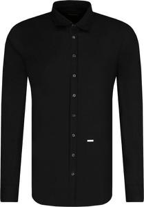 Koszula Dsquared2 w stylu casual