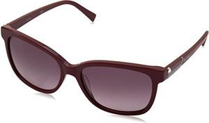 Okulary damskie Pierre Cardin