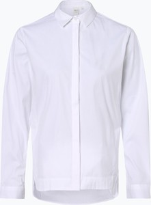 Koszula Eterna Premium z długim rękawem
