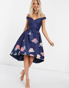 Sukienka Chi Chi London mini