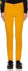 Spodnie United Colors Of Benetton w stylu casual