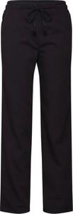 Spodnie Esprit w stylu retro