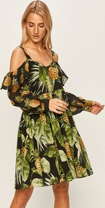 Sukienka Twinset w stylu casual mini