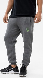Spodnie sportowe Mystars
